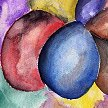 Watercolour-balloons